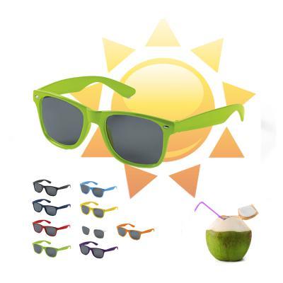 Óculos de Sol Personalizável 1 - Direct Brindes Personalizados