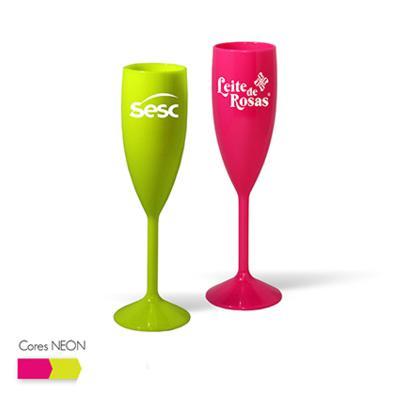 direct-brindes-personalizados - Taca VIP  Neon 1