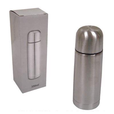 direct-brindes-personalizados - Garrafa de Inox 350ml 1