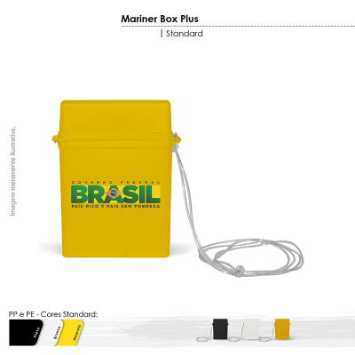 direct-brindes-personalizados - Mariner Box Standard Plus 1
