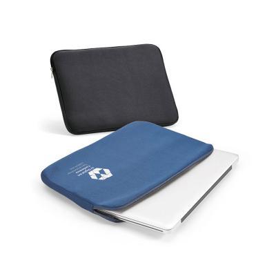 direct-brindes-personalizados - Pasta para Notebook em Soft Shell 1