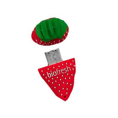 direct-brindes-personalizados - Pen Drive Emborrachado 8GB 1