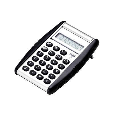 Calculadora Emborrachada 1