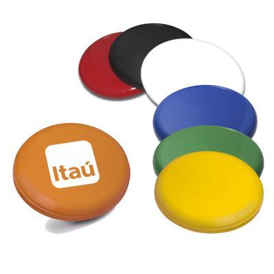 direct-brindes-personalizados - Frisbee 1