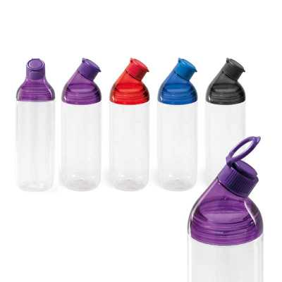 Squeeze Tritan e AS 900ml Personalizado