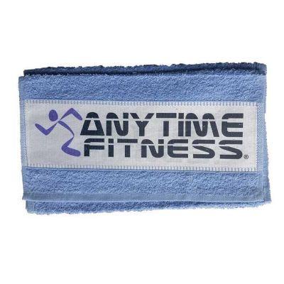 Alta Frequência - Toalha fitness