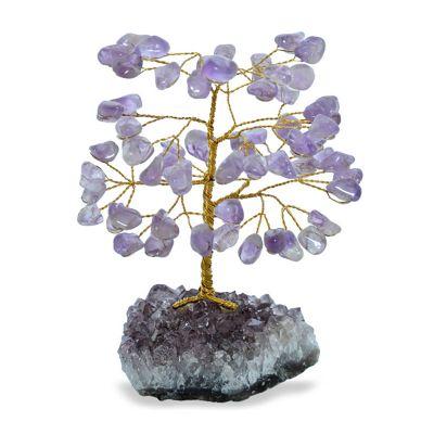 brasil-na-bagagem - Árvore de pedras