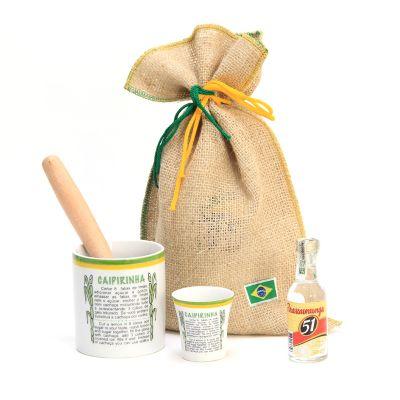 brasil-na-bagagem - Kit caipirinha.