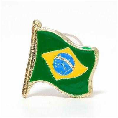 brasil-na-bagagem - Pin.