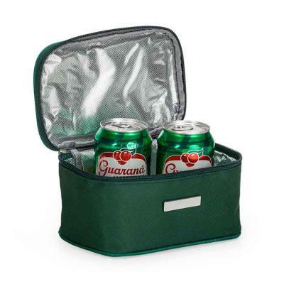 canarinho-brindes - Bolsa Térmica Personalizada