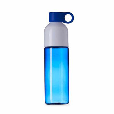 Canarinho Brindes - Squeeze Plastico Personalizado