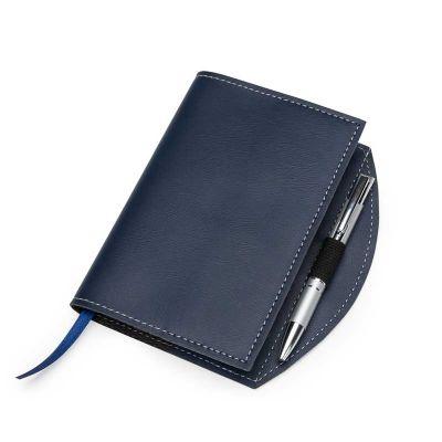 Caderneta Personalizada - Canarinho Brindes