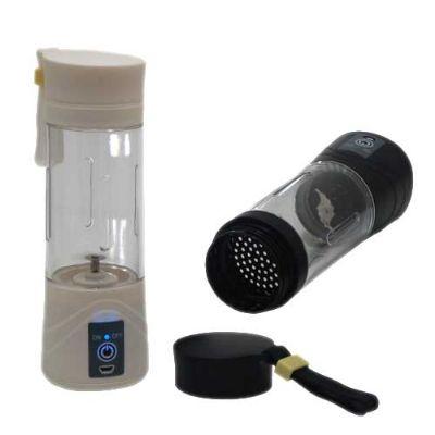 Mini liquidificador personalizado