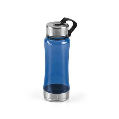 canarinho-brindes - Squeeze personalizado