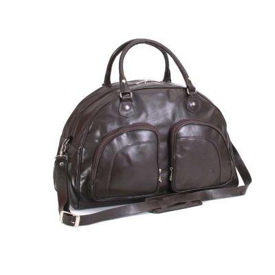 alvo-couros - Bolsa de viagem