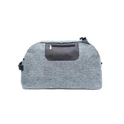 Bolsa/mochila de viagem dobrável