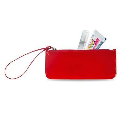 Alvo Couros - Kit higiene de couro