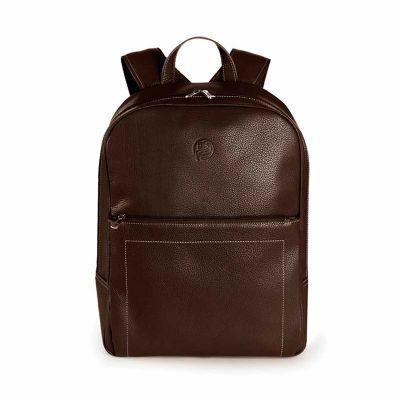 Linda mochila com al�a de m�o, al�a anat�mica de ombro com regulador que deixa seu transporte muito confort�vel, porta notebook/ ipad com regulagem em...