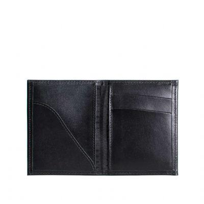 alvo-couros - Porta cartão