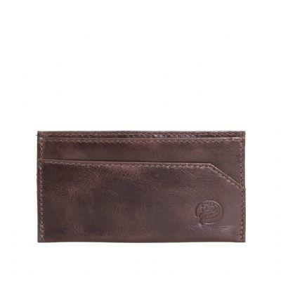 alvo-couro - Porta cartão