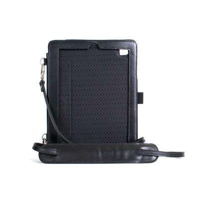 alvo-couros - Porta Ipad em couro