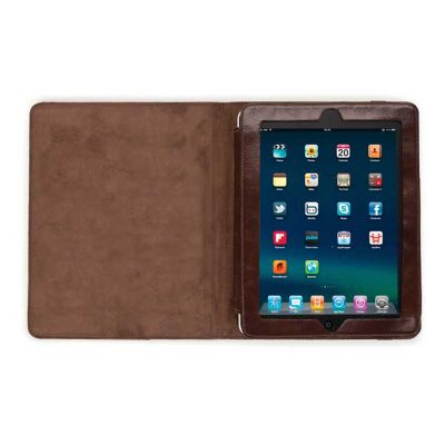 Alvo Couros - Porta ipad