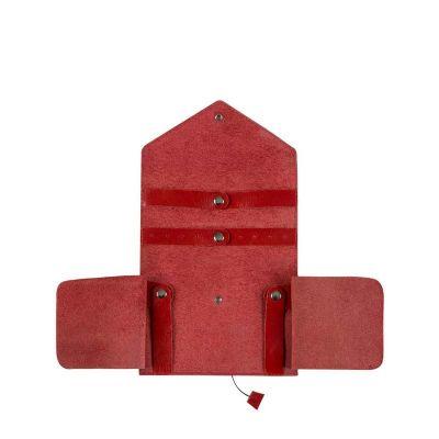 Alvo Couros - Porta jóias
