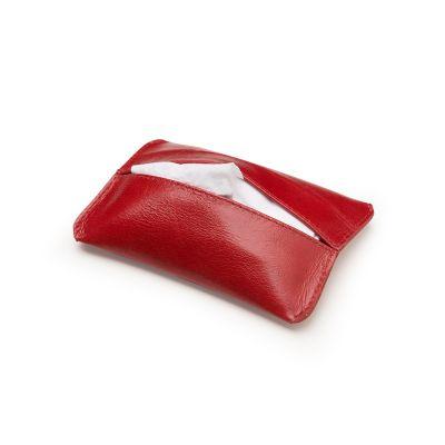 alvo-couros - Porta lenço