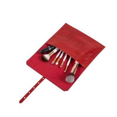 alvo-couros - Porta maquiagem