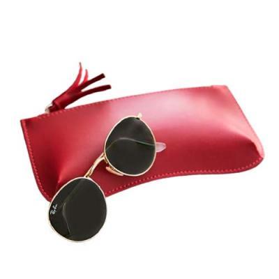Porta óculos - 31.0003