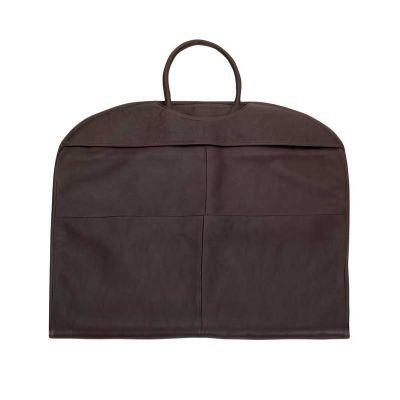 alvo-couros - Porta terno