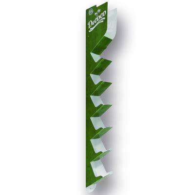 aguia-promocional - Clip Strip