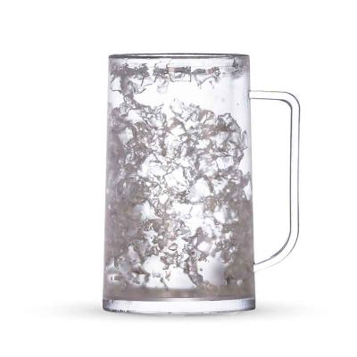 topy-10-brindes - Caneca Gel 350ml