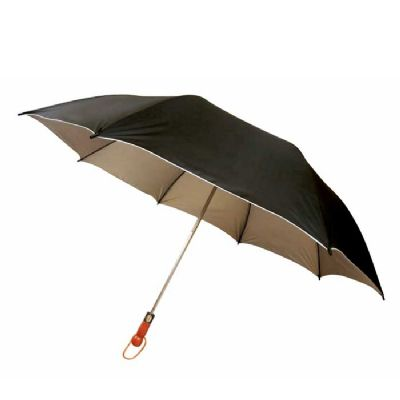 topy-10-brindes - Guarda-chuva
