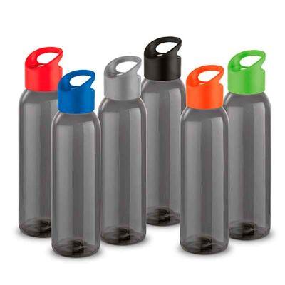 topy-10-brindes - Squeeze