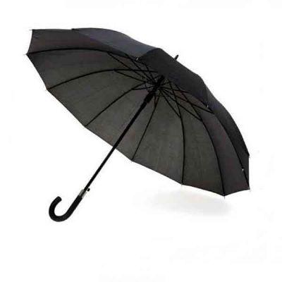 Topy 10 Brindes - Guarda-chuva de 12 varetas