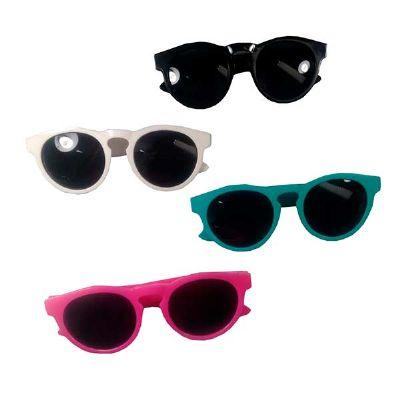 topy-10-brindes - Óculos de Sol