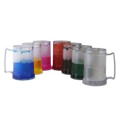 topy-10-brindes - Caneca de 400 ml para chopp