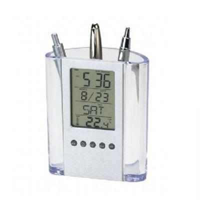 topy-10-brindes - Relógio digital