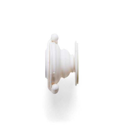 3RC Brindes - Suporte para celular - Pop socket