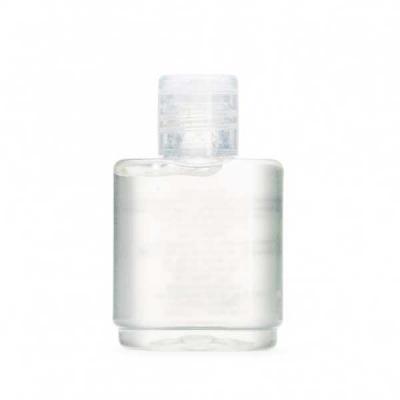 Álcool gel em frasco 35ml