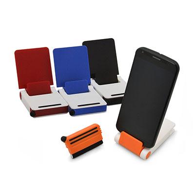 3RC Brindes - Base para Smartphone
