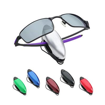 3rc-brindes - Porta óculos de plástico