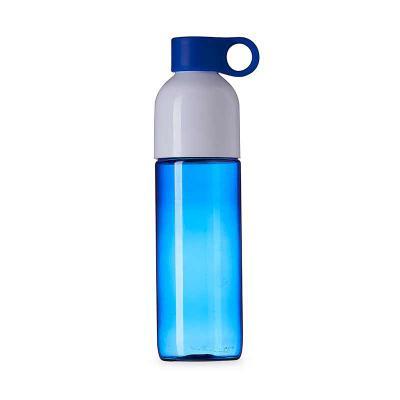 3rc-brindes - Squeeze plástico 700ml