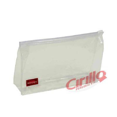 Cirillo Personal Kit - Necessaire Michigan