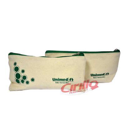Cirillo Personal Kit - Necessaire Bilbão