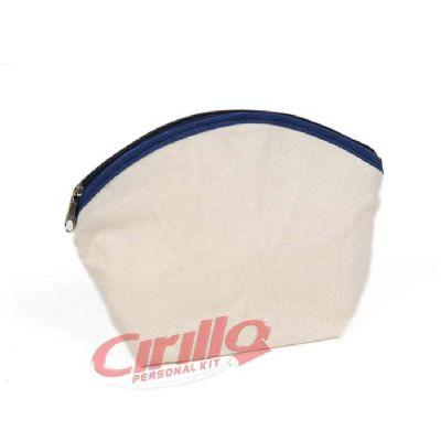 Cirillo Personal Kit - Necessaire Lille
