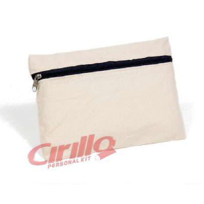 Cirillo Personal Kit - Necessaire Nantes