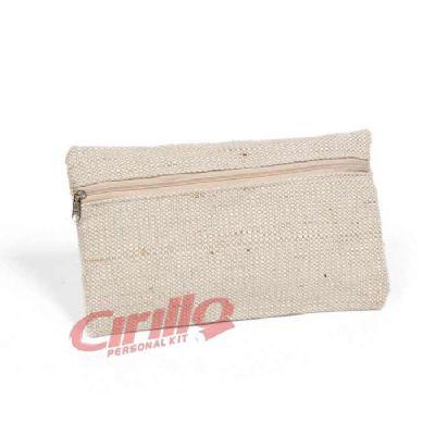 Cirillo Personal Kit - Necessaire Hull
