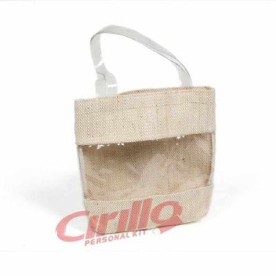 Cirillo Personal Kit - Necessaire Toledo